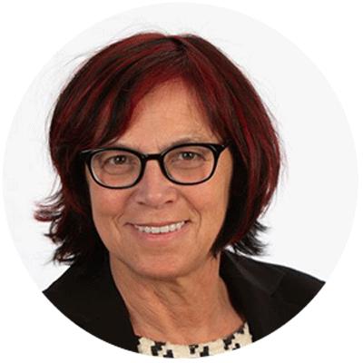 Heidemarie Scheuch-Paschkewitz