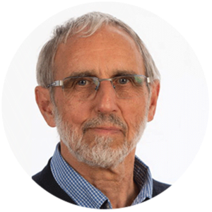 Jochen Boehme Gingold