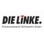 DIE LINKE. Schwalm-Eder