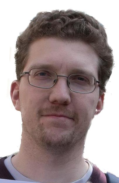 Thomas Völker