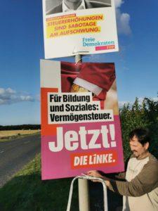 Wahlplakat-Vermögenssteuer-Sebastian